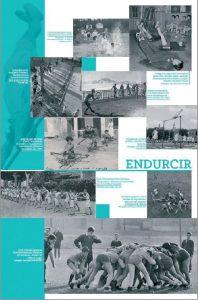 Read more about the article L'exposition-dossier « Le Sport : histoire(s) d'être(s) ensemble 1936-2016 »