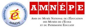 Read more about the article Les statuts de l'association