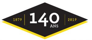 Pourquoi faut-il célébrer les 140ans d'existence du Musée pédagogique devenu Musée national de l'Éducation?