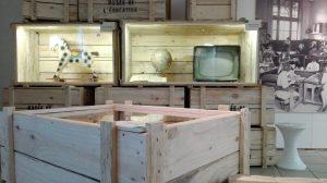 Dossier pédagogique du Centre de ressources en Histoire de l'éducation – Gonesse