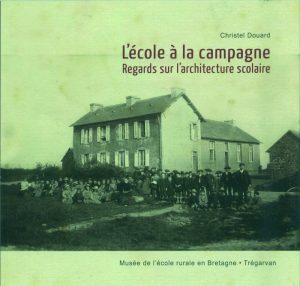 Read more about the article L'école à la campagne