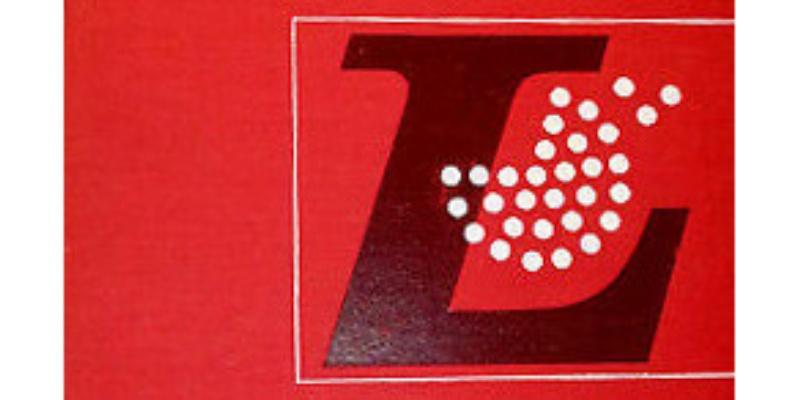 Couverture dictionnaire larousse 1969